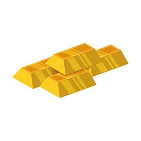 best gold stocks one of the best gold stocks to invest in now
