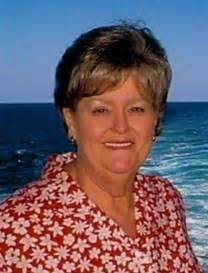lenora hutson obituary zoeller funeral home new