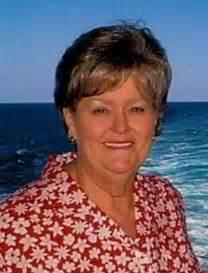 lenora hutson obituary new braunfels legacy