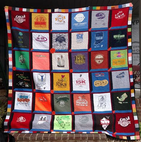 template for t shirt quilt 28 t shirt quilt template enernovva org