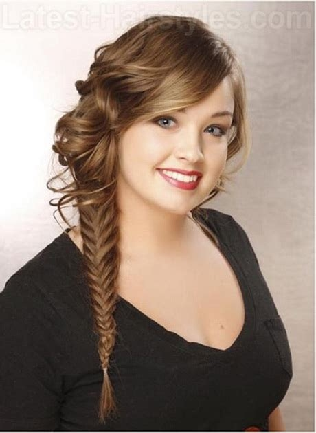 school hairstyles for medium length curly hair school hairstyles for hair