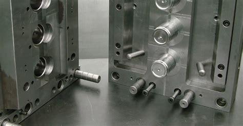 moldes y plasticos de monterrey cohego servicios de valor agregado