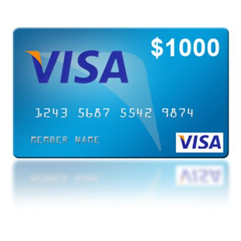 Visa Gift Card Discounts - 1 000 visa gift card or paypal cash giveaway worldwide free stuff contests