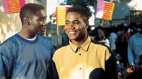 boyz n the hood hairstyles sbs 2 movies for mondays in the hood movie news sbs