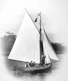 wooden boat guild tasmania 2017 august archive wooden boat guild of tasmania