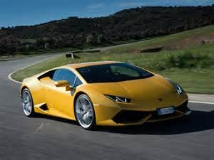 Lamborghini Huracán Lp 610 4 Lamborghini Hurac 225 N Lp 610 4 Lb724 Wg 2