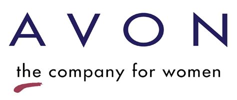 Free Online Job Resume by Avon Products Women For Hire