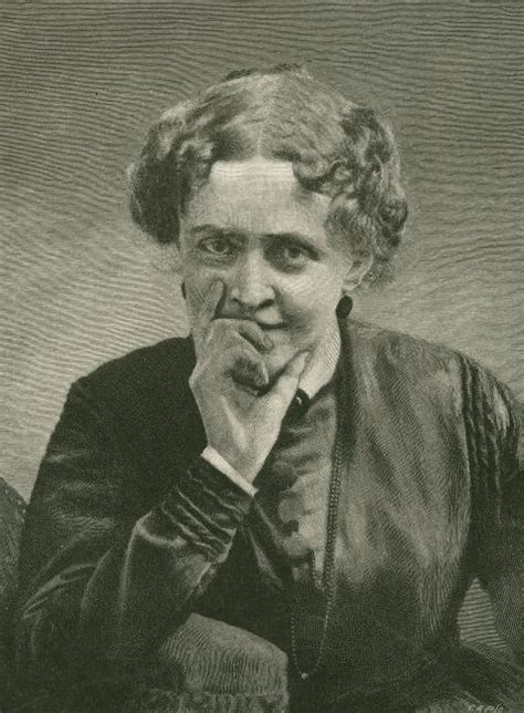 helen hunt jackson significance helen hunt jackson author and indian advocate colorado
