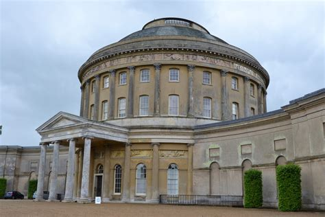 house photos ickworth house 2012 06 04 rob s digital photos
