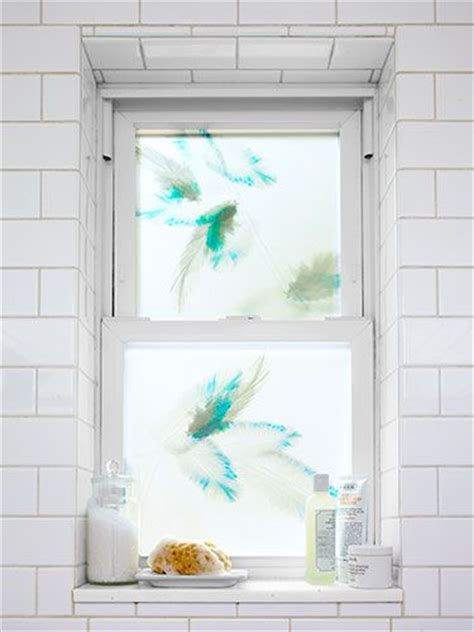 bathroom window ideas for privacy 7 super fast mini makeovers master bath window and tile
