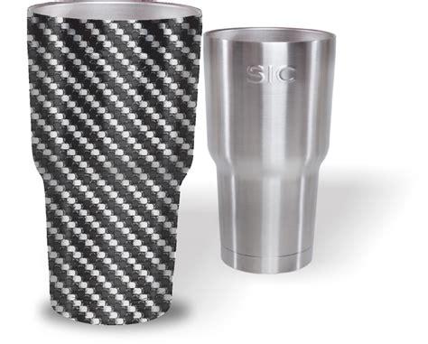 carbon pattern png black and white basket weave carbon fiber pattern