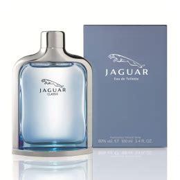 Parfum Jaguar Classic 100ml For parfum jaguar classic jaguar parfum homme beaut 233 test