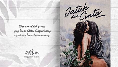 Karya Karya Boy Candra boy candra archives page 2 of 2 pecandu kata