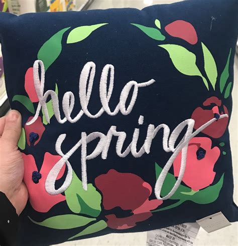 target dollar spot spring 2017 target dollar spot spring 2017 28 images target dollar