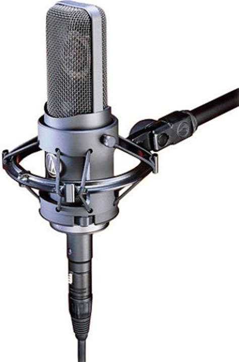 condenser microphone range audio technica at4060 cardioid condenser microphone frequency response 20 20000 hz open