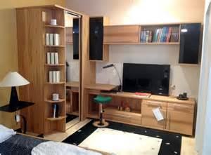 jugendzimmer mit begehbarem kleiderschrank jugendzimmer mit begehbaren kleiderschrank bnbnews co