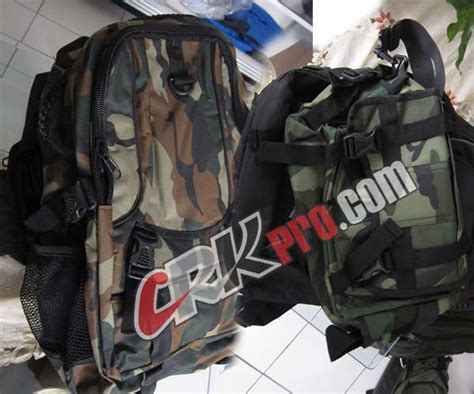 Topi Baseball Hitam Bordir Exclusive Topi Tentara Topi konveksi tas ransel tentara backpack militer tni abry army bag