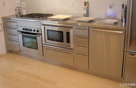 color kitchen appliances kitchens with stainless appliances result for kitchen
