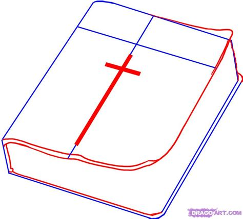 upholstery bible complete step by step how to draw a bible step by step stuff pop culture free online drawing tutorial added by