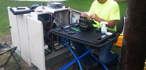 fiber optic splicing table u teck providing safety solutions u teck