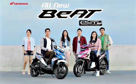 Beat Esp beat esp 30 tmcblog