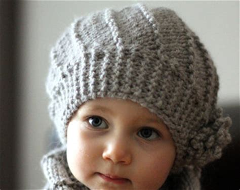 19 cool beanie designs and free hat patterns tip junkie beanie hat knitting pattern for kids knitting pattern