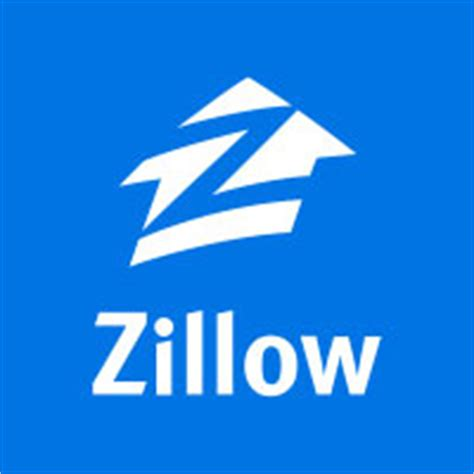 zillow house values how much is my house worth top 10 free home valuation tools needtosellmyhousefast com