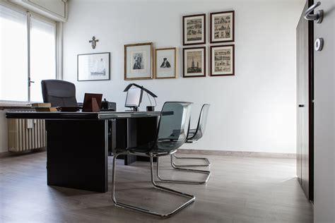 ufficio successioni roma avvocato augusto margheritis studio legale margheritis