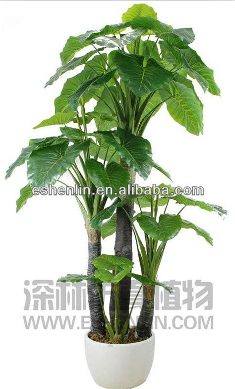 cheap indoor plants office decoration indoor bonsai cheap artificial plants