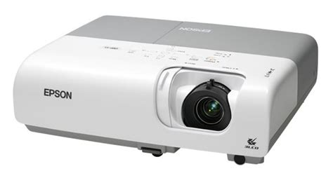 epson projector l light flashing orange 3 steps to replacing the epson eb s62 eb x62 projector