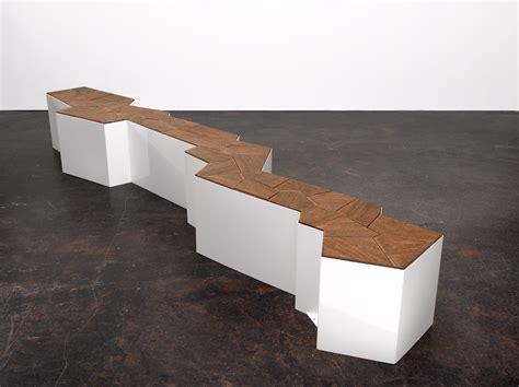 benches design ideas bench furniture design ideas furniture design blog