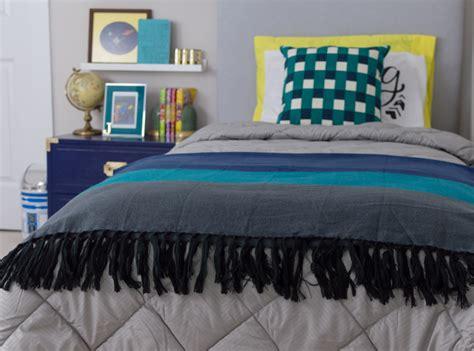 tj maxx down comforter big boy room reveal the home i create