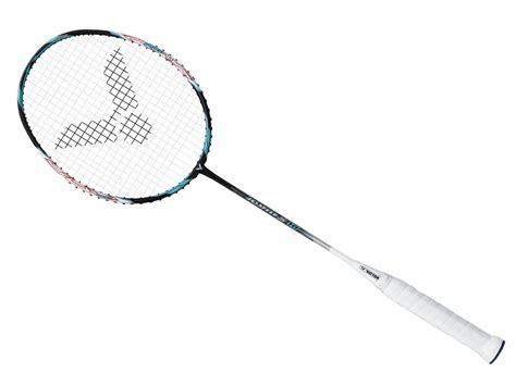 Raket Jetspeed 10 jual raket badminton victor jetspeed s 10 cv sports