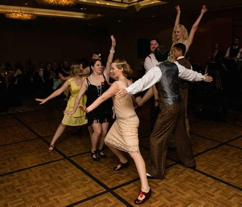 swing dancing perth swing a hoy dance cruise australia day long weekend perth