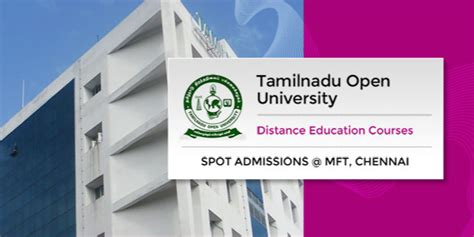 Open Degree Is Eligible For Regular Mba by Alagappa Of Madras Study Centre