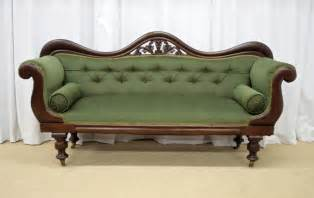 victorian couches furniture victorian mahogany sofa 1880 antiques atlas