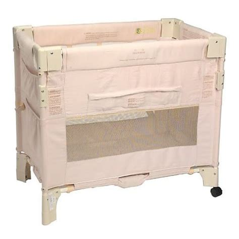 40 best images about bassinet on child bed co