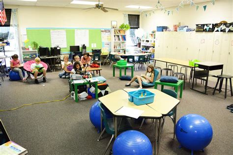 arrangement of classroom articles staying on the ball news weatherforddemocrat com