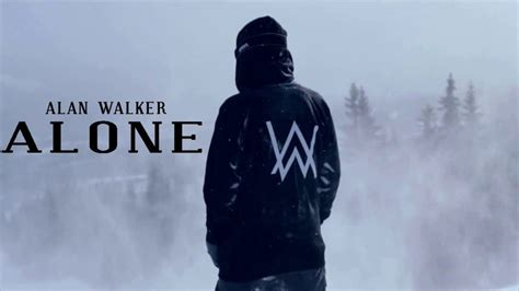 alan walker download dj alan walker photos hd wallpaper pictures downloads