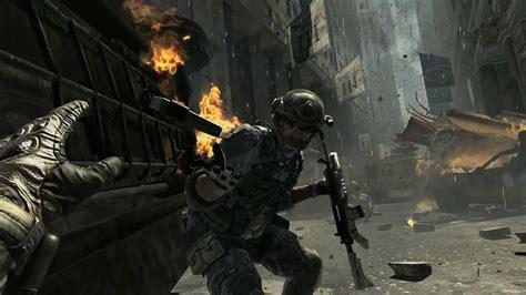 modern warfare 3 s battle against cers revealed