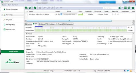 full version utorrent download download utorrent full version free wibialwis blog