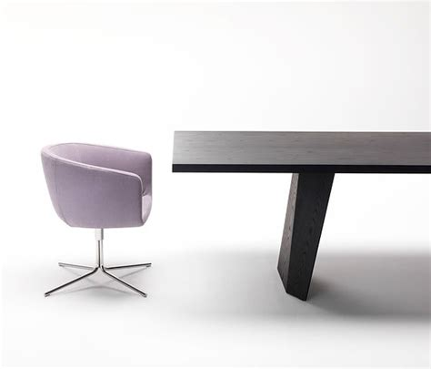Jelly Chair by Piero Lissoni Mini Jelly Chair