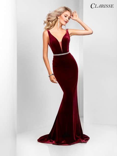 Best prom dresses of 2018