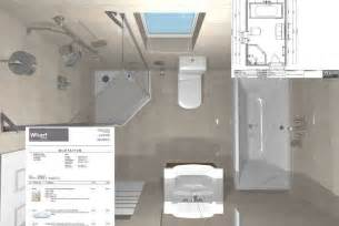 Bathroom Design Software by Decoration Bathroom Bathroom Design Tools House Design