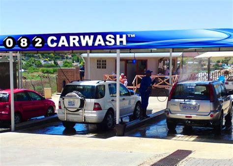 car wash  car wash mulbarton