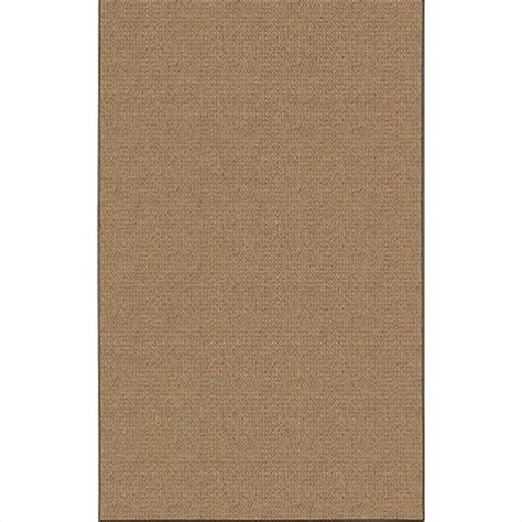 cork area rug rugs rectangular area rug in cork rug rc03xx