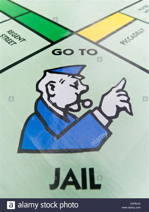 Go To monopoly go to www imgkid the image kid has it