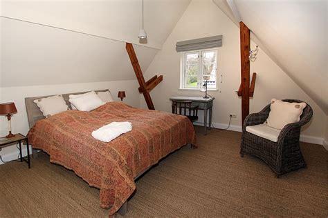 ferienhaus ostsee 4 schlafzimmer ferienhaus quot the cottage quot in st 246 fs mit traumhaftem ostseeblick