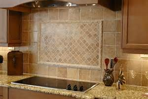 Best Tile For Backsplash In Kitchen Kitchen Backsplash Ideas Best Tiles Designs Amp Tips