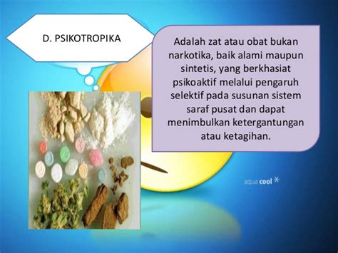 Obat Tidur Diazepam ppt zat aditif dan zat adiktif psikotropika
